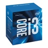 Core i3-6100 3,7 GHz Box (BX80662I36100)