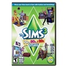 Die Sims 3: 70er, 80er + 90er-Accessoires (Add-On) (Download für Windows)
