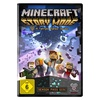 Minecraft: Story Mode (Download) (PC)