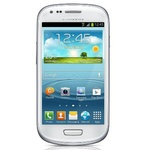 samsung-galaxy-s-iii-mini-value-edition-weiss