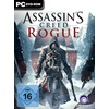 Assassins Creed - Rogue [PC Download]