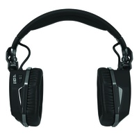 F.R.E.Q.9 Gaming Headset