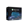 Xbox One 1TB blau + Forza Motorsport 6 (Limited Edition)