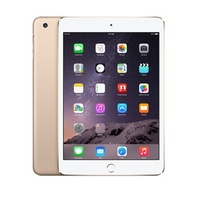 iPad Air 2 mit Retina Display 9.7 128GB Wi-Fi gold