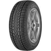 Speed-Grip 2 205/55 R16 91H