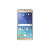 samsung-galaxy-j7-2016-gold