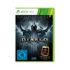 Diablo 3 Ultimate Evil Edition (Xbox 360)
