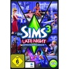 Die Sims 3 Late Night Add-On (Download für Windows)