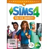 Die Sims 4 - Add On An die Arbeit [PC Mac Download]