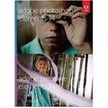 Photoshop Elements 14 + Premiere Elements 14 DE Win Mac
