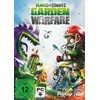 Plants vs. Zombies: Garden Warfare (Download) (PC) ab 16,99 € im Preisvergleich