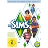 Die Sims 3 (Origin-Download Code)