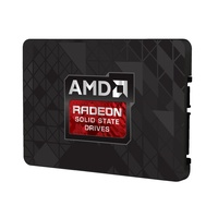 AMD Radeon R7 Series 240GB