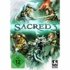 Sacred 3 (Download für Windows)