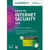 Internet Security 2015 + Android Security FFP DE Win Android