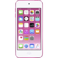 iPod touch 32GB (6. Generation) pink