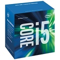 Core i5-6500 3,2 GHz Box (BX80662I56500)