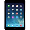 APPLE iPad Air mit Retina Display 9.7 64GB Wi-Fi + LTE spacegrau