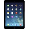 Apple iPad Air 9.7 16GB Wi-Fi spacegrau