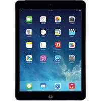 iPad Air 2 9.7 32GB Wi-Fi spacegrau