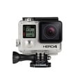 HERO4 Silver Adventure Edition