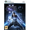 Star Wars: The Force Unleashed 2 (PC) [UK Import] (Deutsche Spielsprache)