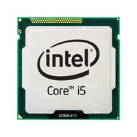 Core i5-6500 3,20 GHz Tray (CM8066201920404)
