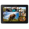 Amazon Kindle Fire HD 7 8GB Wi-Fi schwarz