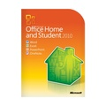 Office Home and Student 2010 ESD DE Win