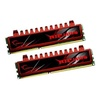 RipJaws 4GB Kit DDR3 PC3-10667U (F3-10666CL9D-4GBRL)
