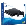 Sony Playstation 4 Konsole PS4 1TB slim
