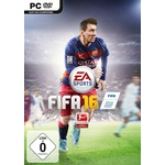 Electronic Arts FIFA 16 (Download) (PC)
