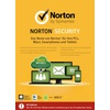Norton Security 2015 5 User DE Win Mac Android iOS