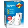 FRITZ!Powerline 1000E Set 1000Mbps (2 Adapter)