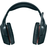 Logitech G930 Wireless Gaming Headset bei amazon.de ansehen