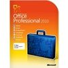 Office Professional 2010 2 User ESD ML Win
