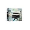 Microsoft Xbox One 500GB + Kinect + Assassin's Creed: Unity + Assassin's Creed IV: Black Flag (Bundle) ab 429.99 im Preisvergleich