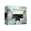 Microsoft Xbox One 500GB + Assassin's Creed: Unity + Assassin's Creed: Black Flag (Bundle) ab 354.99 im Preisvergleich