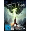 Dragon Age: Inquisition (Download) (PC) ab 41,99 € im Preisvergleich
