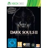 Dark Souls II: Scholar of the First Sin (Xbox 360)