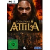 Total War: Attila (Download) (PC/Mac)