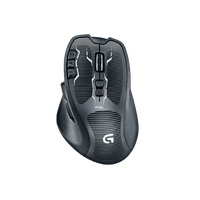 G700s Rechargeable Gaming Mouse (910-003424)