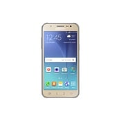Samsung Galaxy J5 gold