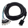 3m cable