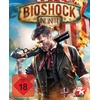 Bioshock Infinite Season Pass Steam CD Key