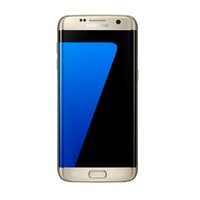 Galaxy S7 edge 32GB gold