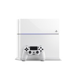 sony-ps4-500gb-weiss