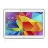 Galaxy Tab 4 10.1 16GB WiFi weiß