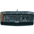 G710+ Mechanical Gaming Keyboard FR schwarz (920-005702)