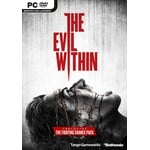 bethesda-the-evil-within-download-pc